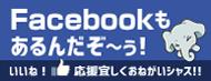 すごいぞう facebook