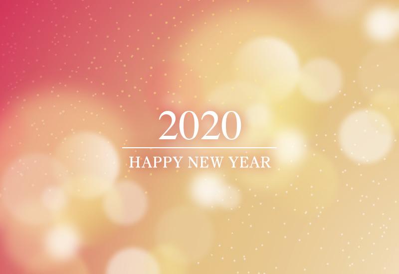 201912_ECサイト_年末年始画像