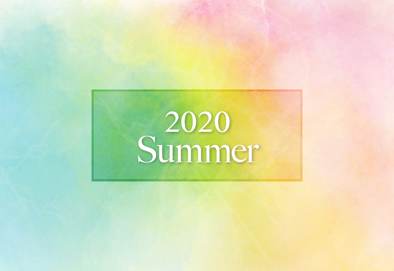 20200811_01