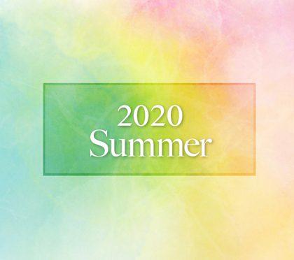 20200811_01s